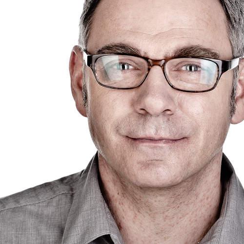 Dr. Thorsten Knoll